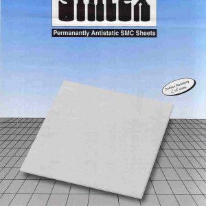 SMC ASheet 5