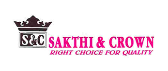 Mahavir-Industrial-Corporation-Sakthi-And-Crown