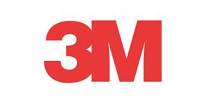 3M / M - Seal