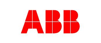 Mahavir-Industrial-ABB-India-Limited