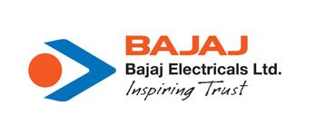 Mahavir-Industrial-Bajaj-Electricals-Ltd