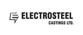 Mahavir-Industrial-Electrosteel-Casting-Limited