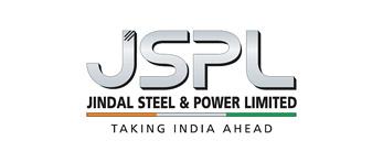 Mahavir-Industrial-Jindal-Steel-And-Power-Limited