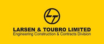 Mahavir-Industrial-Larsen-And-Turbo-Limited