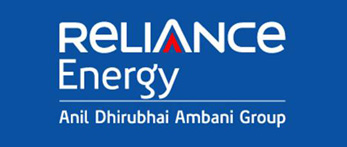 Mahavir-Industrial-Reliance-Energy-Limited