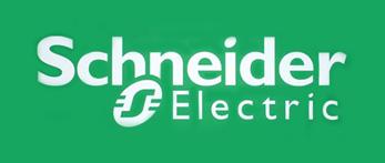 Mahavir-Industrial-Schneider-Electric