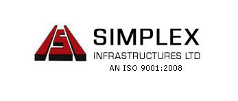 Mahavir-Industrial-Simplex-Infrastructures-Limited