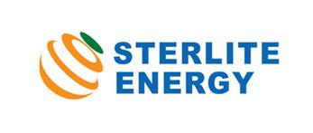 Mahavir-Industrial-Starlite-Energy
