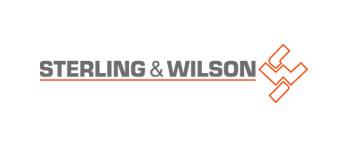 Mahavir-Industrial-Sterling-And-Wilson