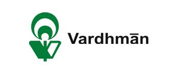 Mahavir-Industrial-Vardhman