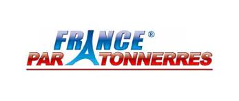 Mahavir Industrial Corporation - France Paratonnerres ESE Lightning Arrester