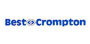 Best & Crompton